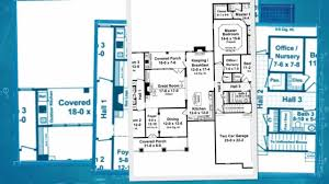 traditional house floor plans floors square feet hpg bedroom bath traditional house floor plans