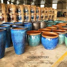 glazed ceramic pots 199 best outdoor glazed ceramic pots images on pinterest ceramic