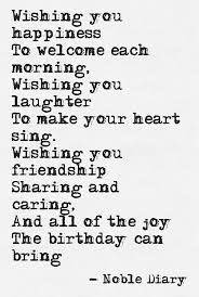 best 25 birthday poems ideas on pinterest mom birthday poems
