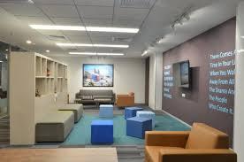 Office Ceiling Design Photos