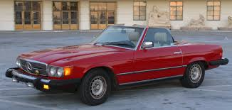 classic mercedes models 5 car models you wouldn u0027t believe had manual transmission
