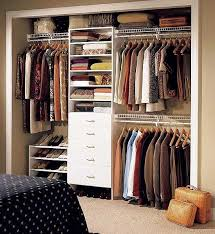 wardrobe organization impressive amazing best 25 small closet organization ideas on