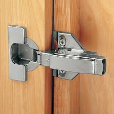 Concealed Hinges Cabinet Doors Partial Inset Cabinet Hinges Concealed Hinges For Partial Inset