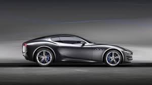 maserati car 2015 wallpaper maserati alfieri supercar maserati luxury cars