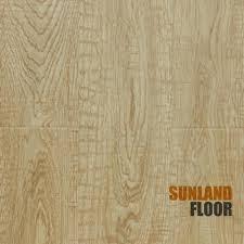 15mm laminate floor 15mm laminate floor suppliers and