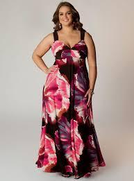 dresses plus size uk