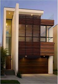 3235 best contemporary images on pinterest architecture facades