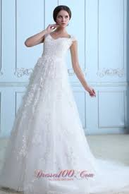 wedding dresses wholesale 2018 maternity wedding dresses wholesale maternity wedding dresses