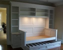 bedroom layout ideas best 25 bedroom layout ideas on organize