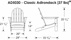 index of prodimages dimensions assembly instructions