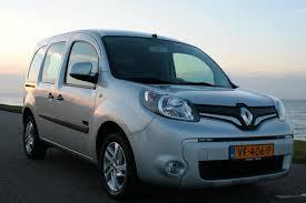 lexus land van herkomst gereden renault kangoo express dci 90 autonieuws autoweek nl