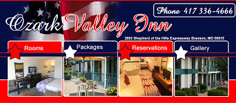 branson lodging branson mo hotels motels branson ozark valley