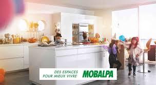 les cuisines mobalpa mobalpa 87 des français considèrent leur cuisine comme un lieu