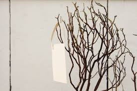 wedding wishing trees diy rustic wedding wish tree rustic wedding chic