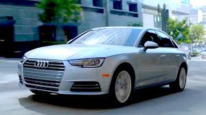 westlake audi rusnak westlake audi sell themselves a3 and a6 lease specials