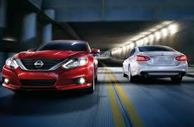 nissan altima sport 2013 2018 nissan altima models prices mileage specs digital trends