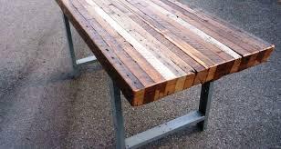 Industrial Wood Coffee Table by Coffee Tables Dramatic Diy Barn Wood Coffee Table Terrifying Diy
