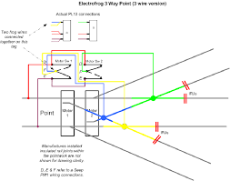 electrical page 2