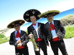 famous mexican singers the mexican mariachi band with trumpet youtube