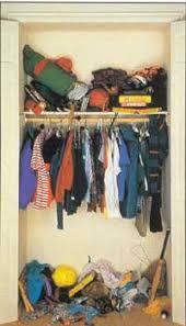 How To Design A Closet How To Design A Teen U0027s Closet Howstuffworks