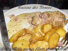 cuisiner des andouillettes recettes tripes abats cuisine des gones cuisine lyonnaise