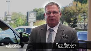 lexus of santa monica general manager the north park lexus of san antonio experience youtube
