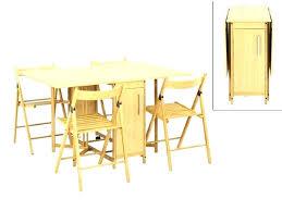 table de cuisine modulable table et chaise de cuisine table de cuisine modulable table