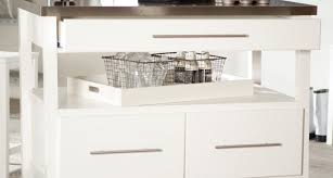 kitchen dazzling kitchen island cart ideas top kitchen island
