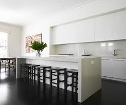 Surrey Kitchen Cabinets Jo Mcintyre Victoria Surrey Hills House Kitchen Interior