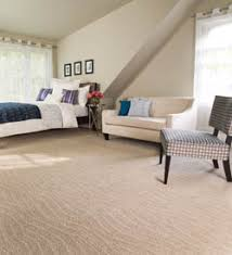 carpet flooring in rancho cucamonga ca free consultation