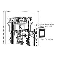 amazon com square d by schneider electric hepd80 home electronics