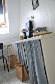 rideau de cuisine ikea rideau pour cuisine rideau rideaux de la chambre cuisine rideaux
