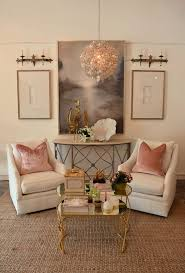 modern home decor magazines like domino 234 best beautiful interior vignettes images on pinterest