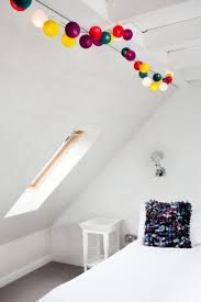 25 best cotton ball lights images on pinterest cotton ball