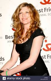 rene russo 15th annual lint roller party presented by best