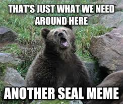 Angry Koala Meme - sarcastic bear rebrn com