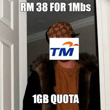 Soon Tm Meme - tm new package 1mbs for rm38 is irrational this is why pokde