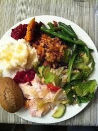 taste the season thanksgiving kaplan test prep