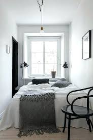 creative bedroom decorating ideas cool small bedroom ideas best ideas about small awesome cool small