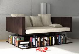 floating couch floating sofa levitates for some light living room reading
