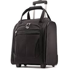 carry on luggage walmart com