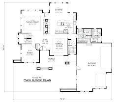 floor plan designer floor plan designer brady floor plan designer t terapiabowen co