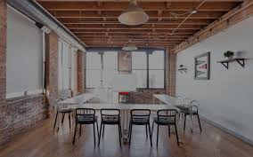 unique workshop spaces for rent new york ny