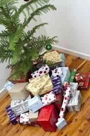 family christmas gifts ne wall