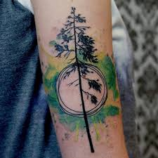 tattoo artist sopot poland kattkottattoo instagram photos