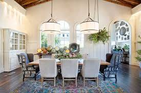 Dining Room Decoration Ideas  Photos Shutterfly - Large dining rooms
