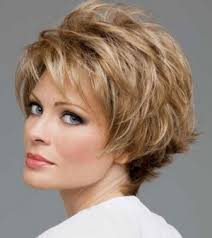 best haircuts for 50 yr olds short haircuts for 50 year old woman hair