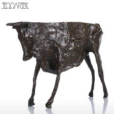 online buy wholesale animal bronze sculpture from china animal