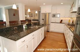 what color countertop goes with white cabinets verde butterfly granite countertops remodeling ideas