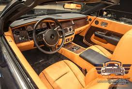 Best Car Interiors Most Luxury Interior Cars In The World Best Rating Cars